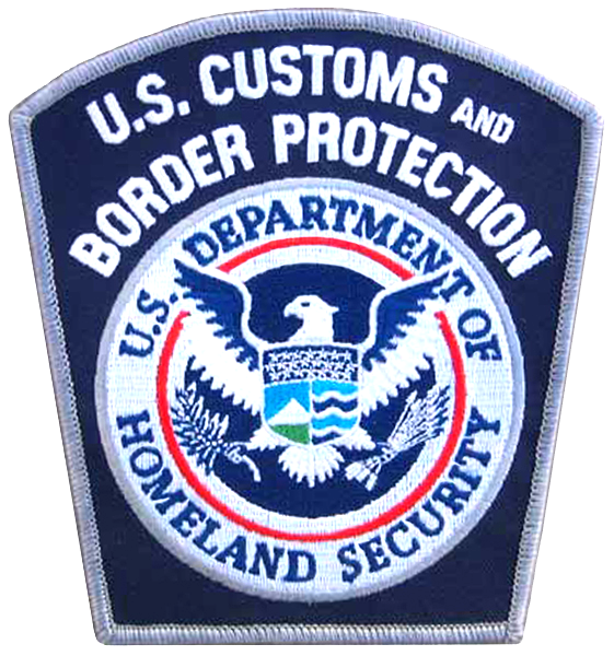 Customs and Border Protection Polygraph Failure Rate Pegged