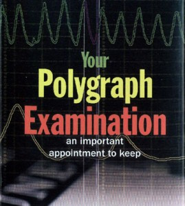 Your Polygraph Examination