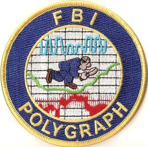 fbi-polygraph