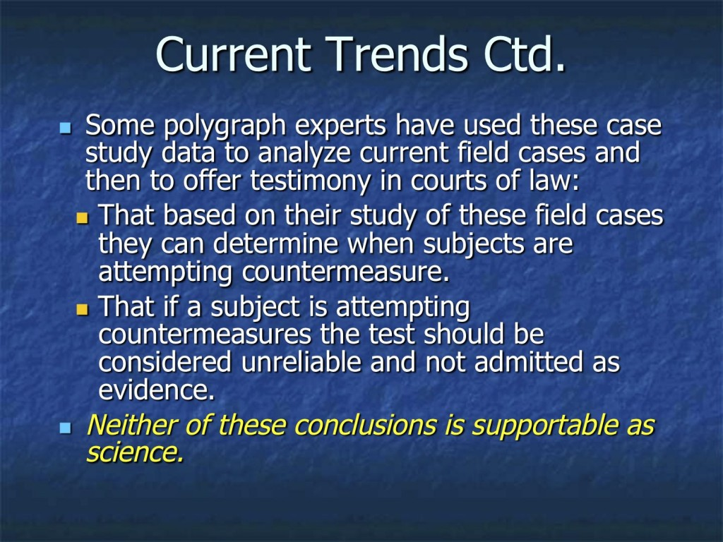 handler-countermeasures-2009-slide-113