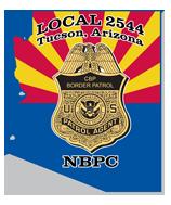 nbpc-local-2544-logo