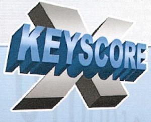 XKeyscore-logo