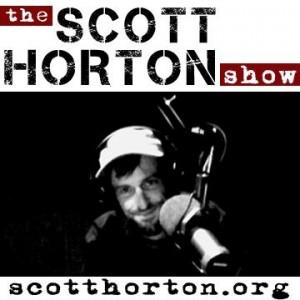 scott-horton-show
