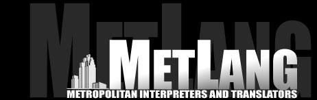 metlang-logo