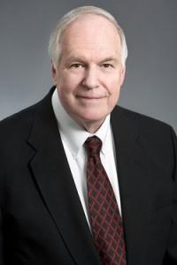 Alan B. Trabue