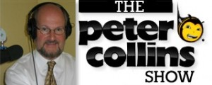 peterbcollinsnew