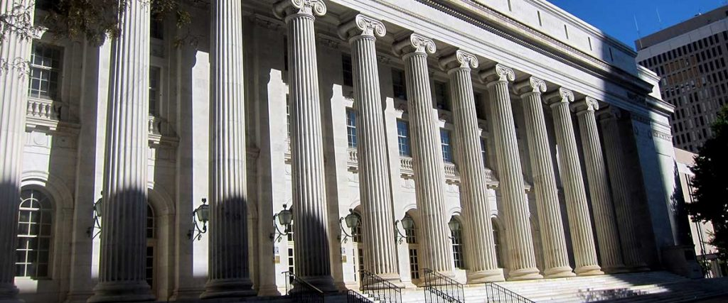10-circuit-court-of-appeals