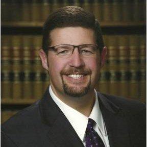 Brian R. Morris (LinkedIn profile picture)
