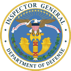 dod-ig-seal-official