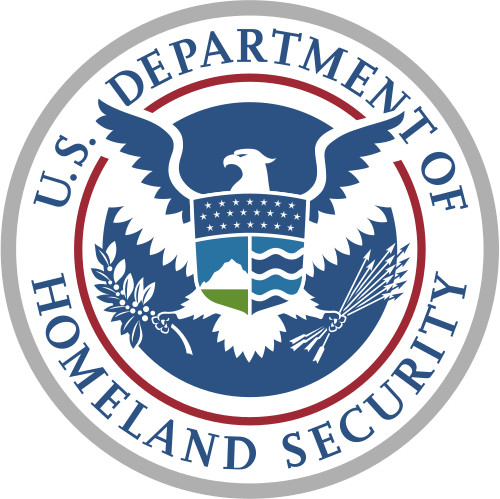 DHS OIG Whitewashes CBP Polygraph Complaints (or, CBP Dismisses 5