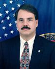 Michael H. Capps