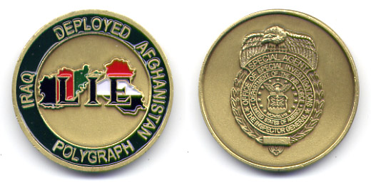 afosi-poly-coin-iraq-afghanistan.jpg