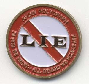 afosi-polygraph-coin.jpg