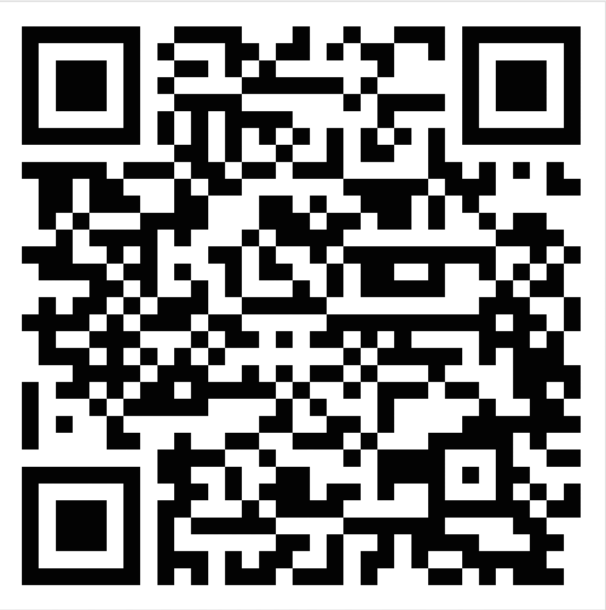 antipolygraph-dot-org-threema-qr-code.png