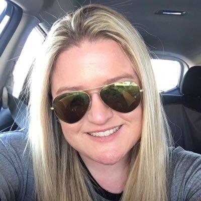 lisa-ribacoff-twitter-profile.jpg