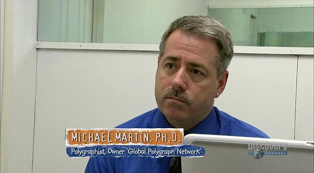 michael-martin-mythbusters.jpg