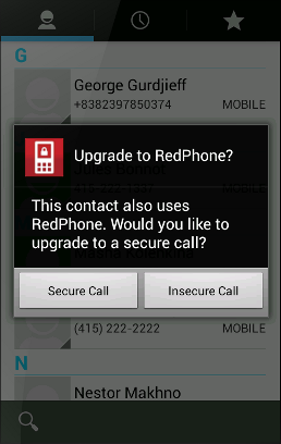 redphone_upgrade.png