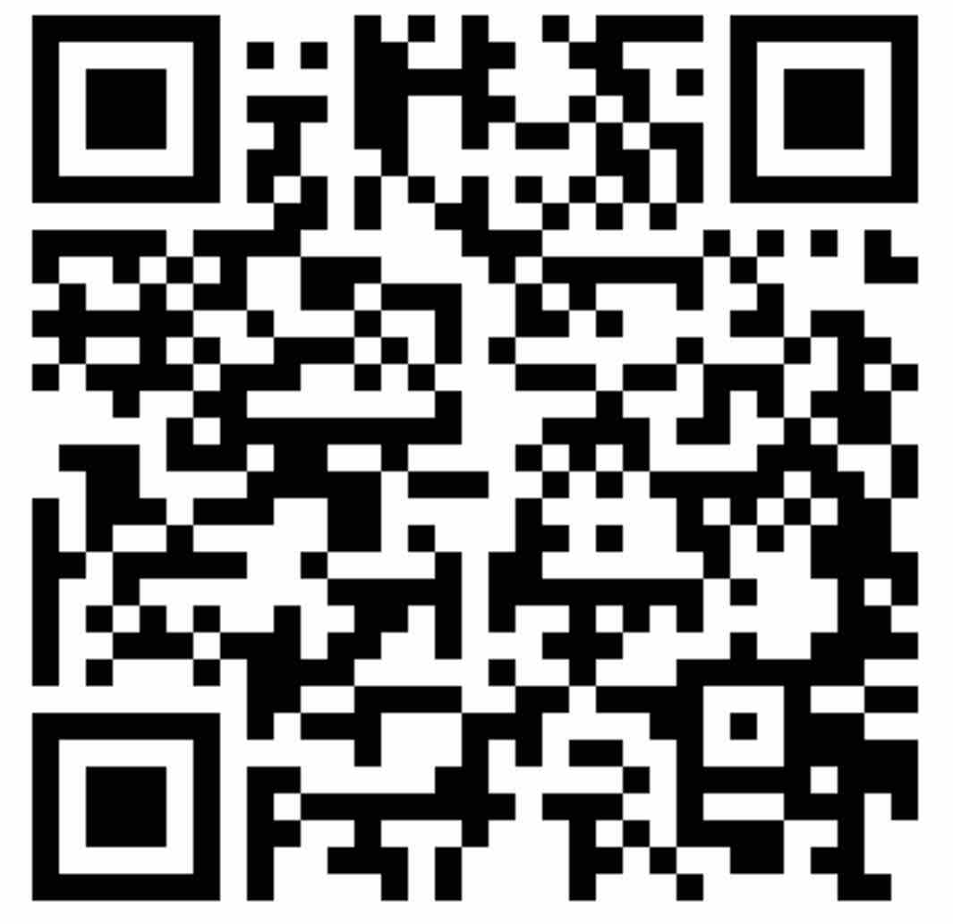 threema-qr-code.jpg