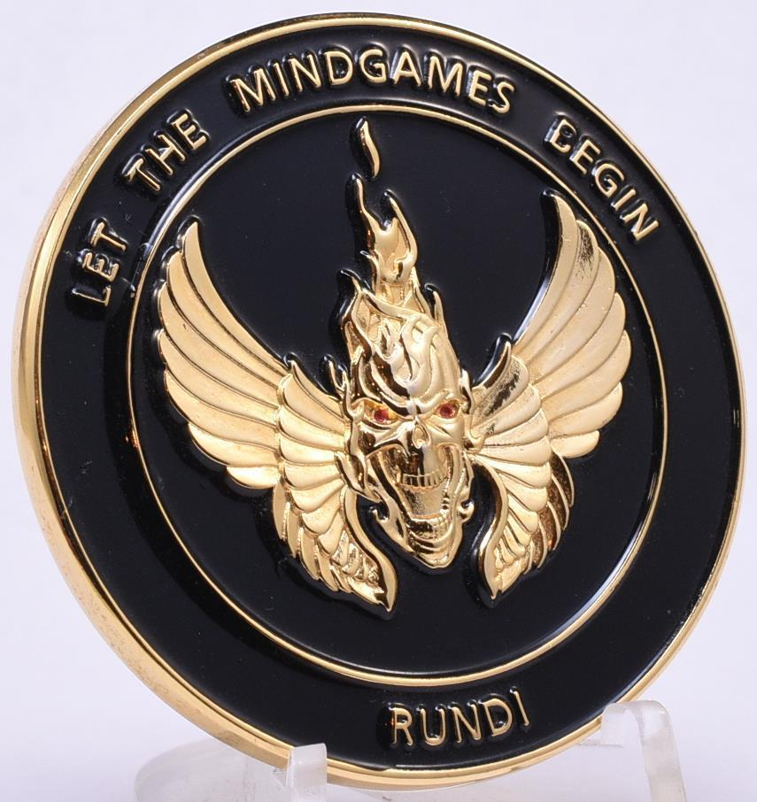 usss-polygraph-challenge-coin-2.jpg