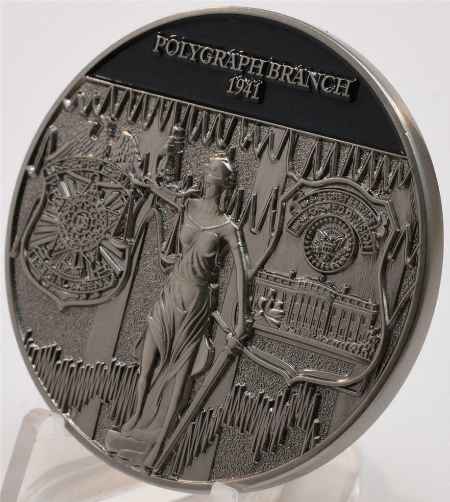 usss-polygraph-challenge-coin-3.jpg