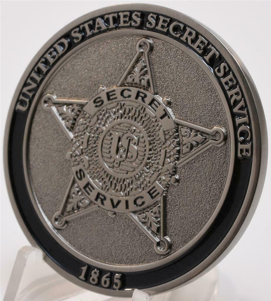 usss-polygraph-challenge-coin-4.jpg