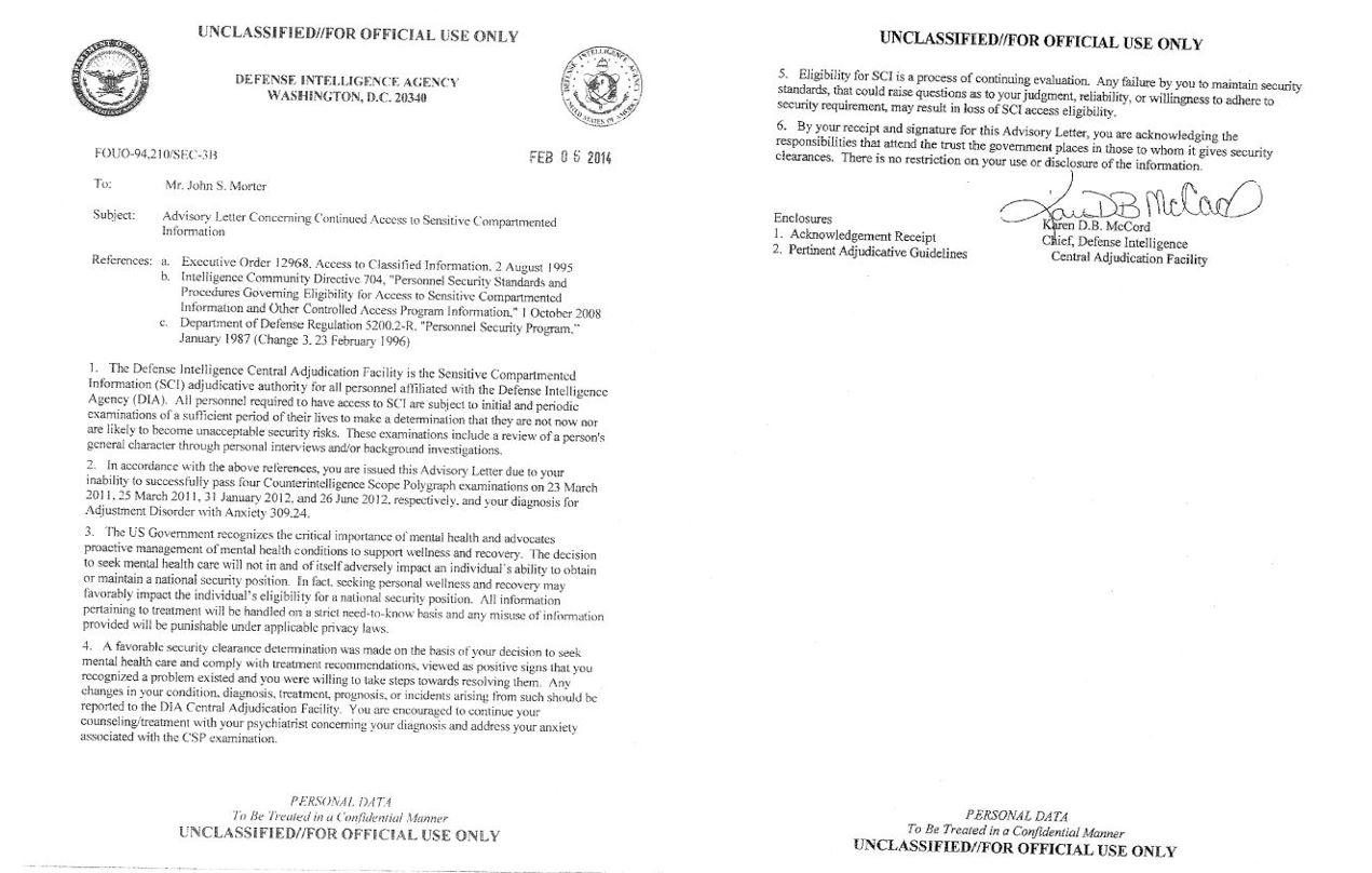 CAF_Advisory_Letter.JPG
