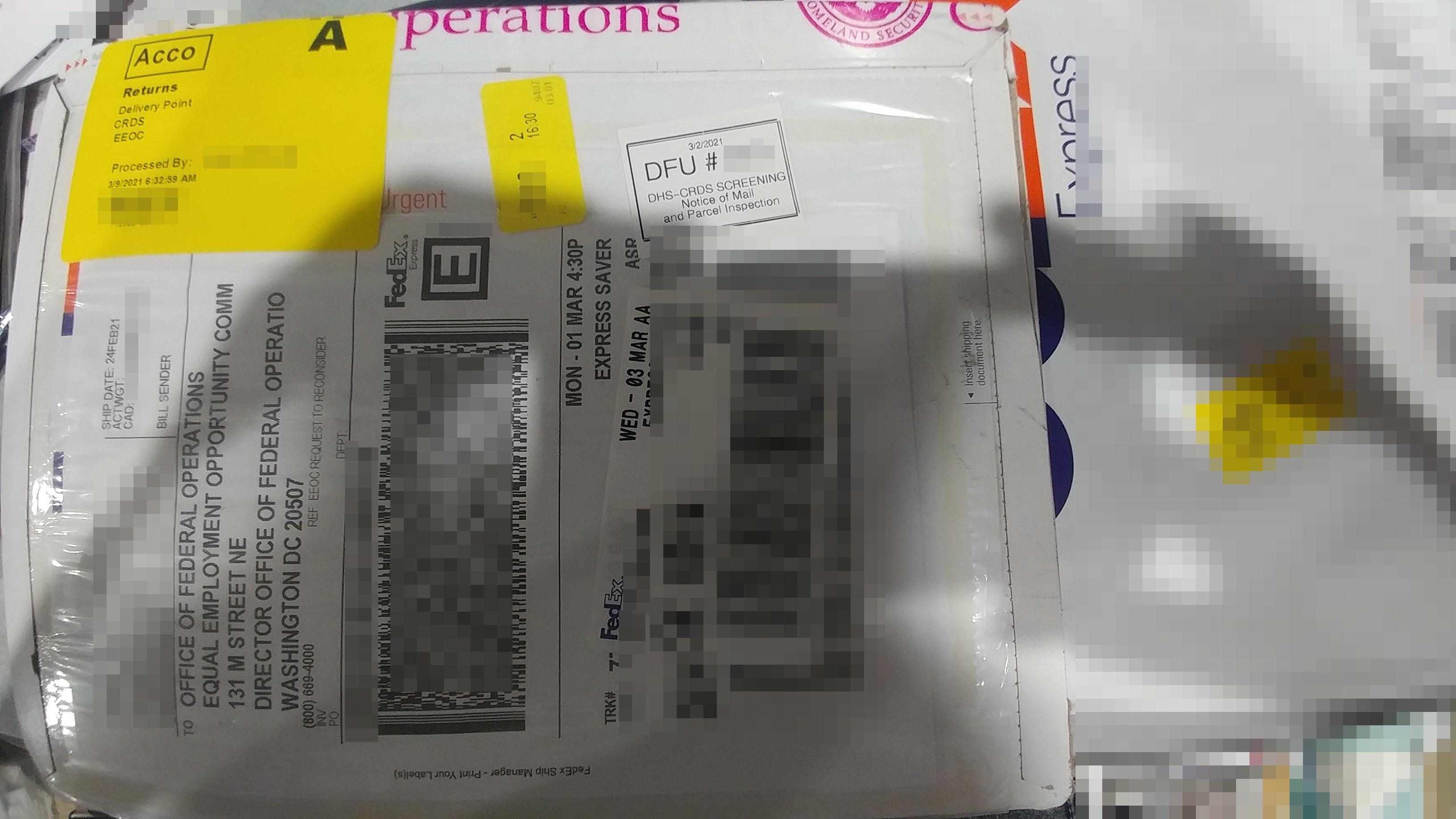 FedExDHSTapeEnvelopeLabel.jpg