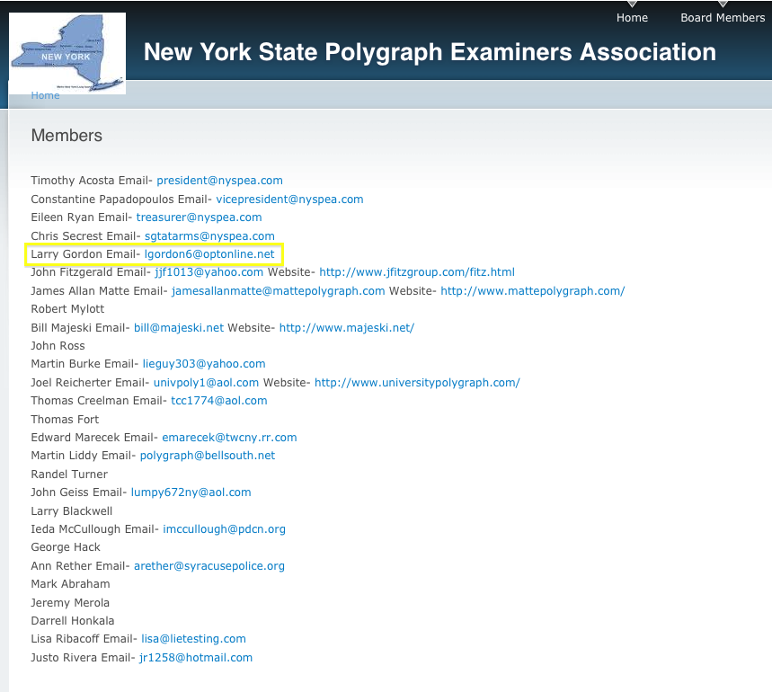 New_York_State_Polygraph_Examiners_Association_Members_List.png