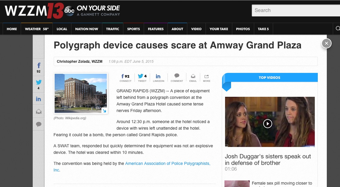 Polygraph_device_causes_scare_at_Amway_Grand_Plaza.jpg
