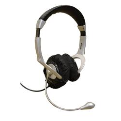 masseter-headphone-system-for-lx5000.jpg