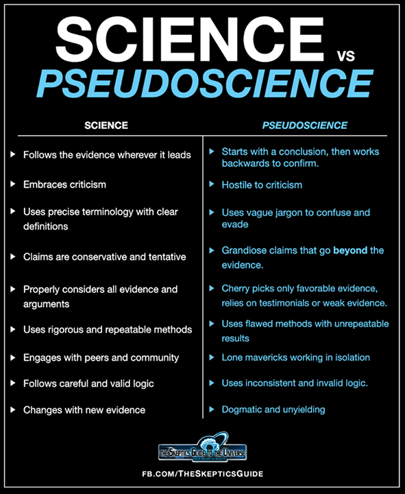 science-vs-pseudoscience.png