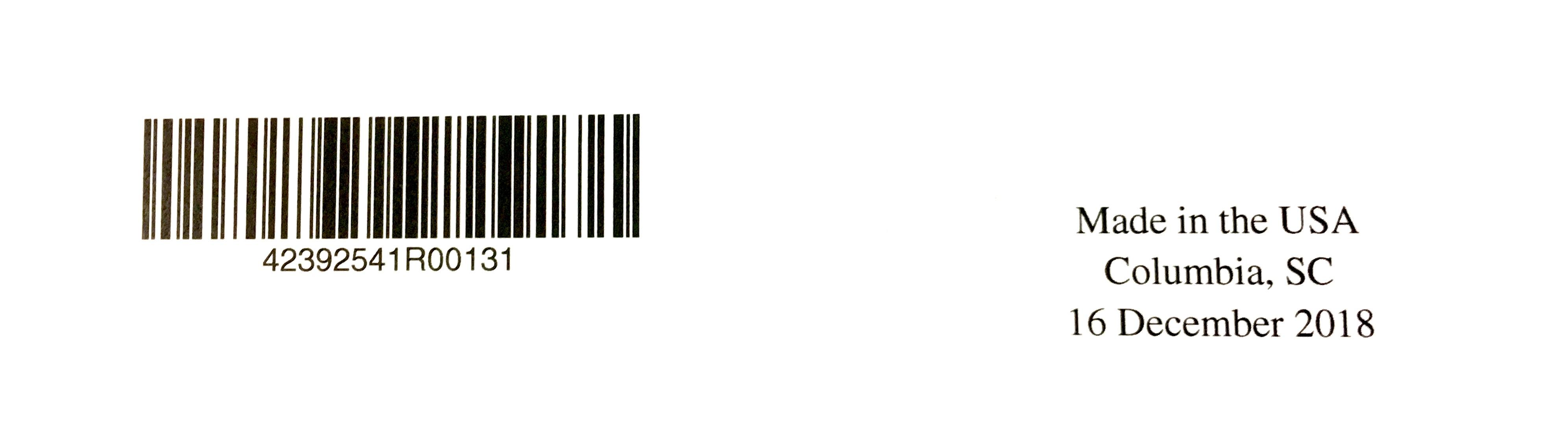 tlbtld-publication-details.jpg